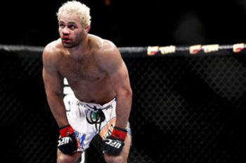 Photo: mmafighting.com