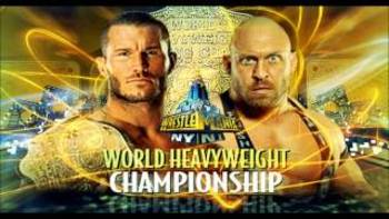 Will Orton return to the WHC title picture? (photo credit: youtube.com)