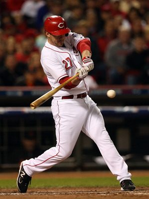 Rolen is a savvy veteran who could bring a lot more to the Yankees than his bat.