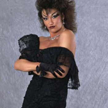 Sherri_Martel_display_image.jpg?1358153691