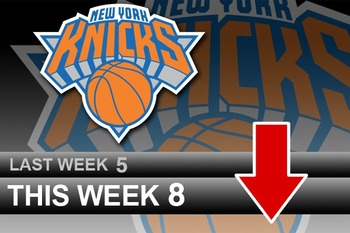 Powerrankingsnba_knicksdowncopy_display_image