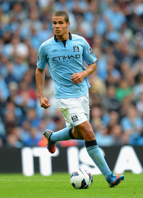 Manchester City midfielder Jack Rodwell is nearing a return from injury.