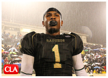 Keishawn Bierria (photo from collegelevelathletes.com)
