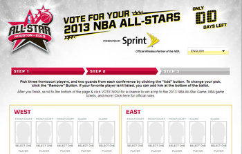 Allstarballot_display_image