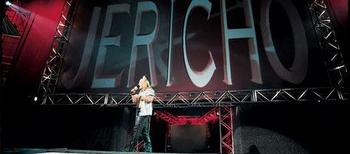 629490-jericho_super_display_image