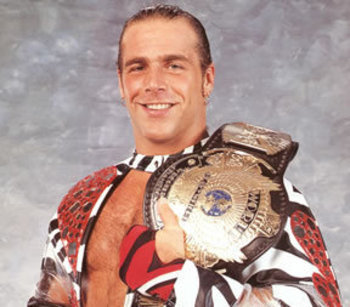 Shawnmichaels4_original_display_image_display_image