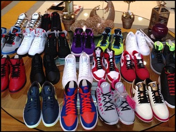 Images via @CP3