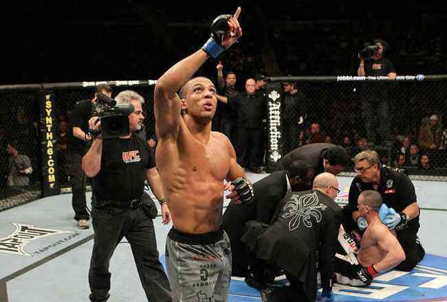 Openingpic--ufc_crop_650x440