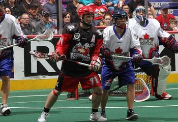 (Photo: calgaryroughnecks.com)