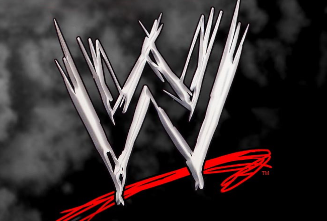 Wwe_logo_crop_650x440