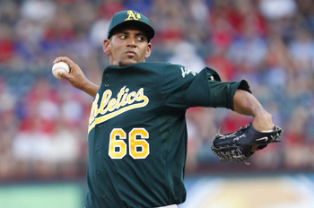 The addition of Tyson Ross represents the biggest transaction thus far for the Padres.