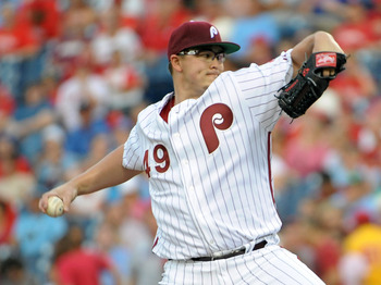 Adding Vance Worley helps, but it came at a cost for the Minnesota Twins.