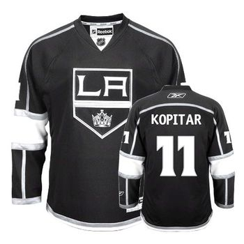 Los-angeles-kings-11-anze-kopitar-authentic-black-youth-home-jersey_display_image