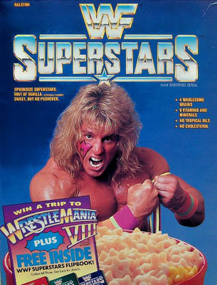 Wwf-superstars-cereal_display_image