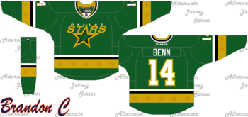Image via hockeyjerseyconcepts.com