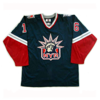 Newyorkrangers97-98f_display_image