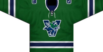 Adamlitalien-canucksgreen_display_image