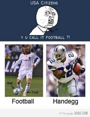 Courtesy of: http://www.funnyjunk.com/funny_pictures/3096694/Football+vs+Handegg/