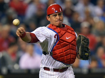 The Phillies do need him, but he is replaceable, ultimately.