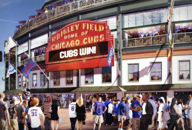 Chi-cubswrigley2-20130119_crop_650x440