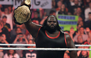 Markhenry-worldheavyweightchampion_display_image_display_image