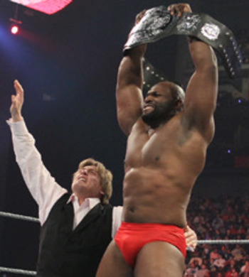 1st_reign_as_ecw_champion_ezekiel_jackson_display_image_display_image
