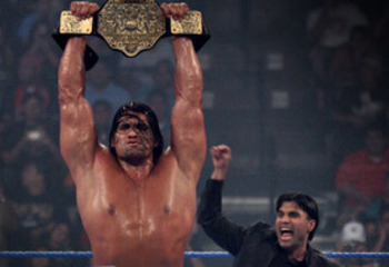 Khali-champ_display_image