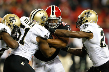 Michael Turner will be making more than he's worth if the Falcons keep him in 2013.
