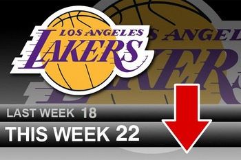 Powerrankingsnba_lakersdowncopy_display_image