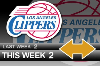 Powerrankingsnba_clippershold_display_image