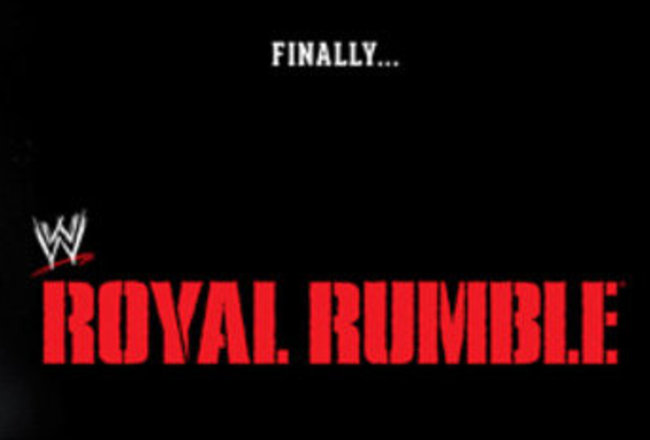 Royalrumble2013_2880837_original_crop_650x440