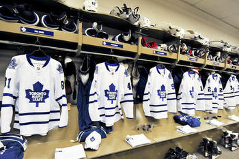 Leafsroom_original_display_image
