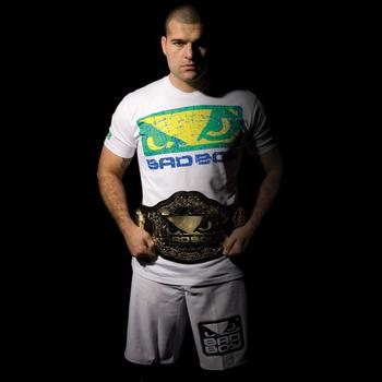 Photo: fitness-mma-shop.com