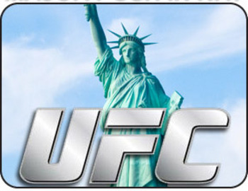 Ufc-ny_display_image