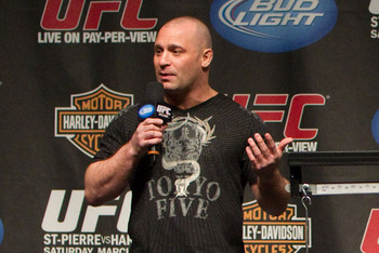 Photo: ufc.com