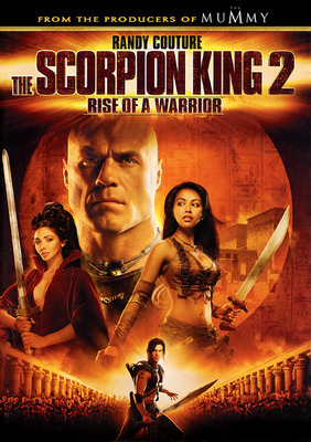 The_scorpion_king_2_2008_display_image