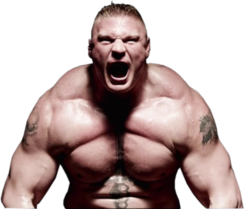 Brock-lesnar-wwe-32305278-1133-972_display_image