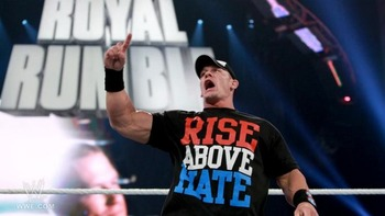 John-cena-royal-rumble-wwe-raw_display_image