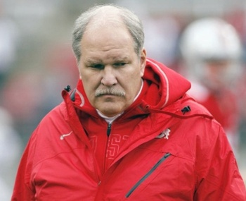 http://buckeyextra.dispatch.com/content/stories/2011/11/29/still-part-of-team.html
