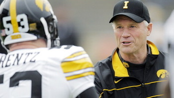http://www.kcrg.com/sports/local/Iowa-Assistant-Reese-Morgan-Switches-Sides--146187535.html