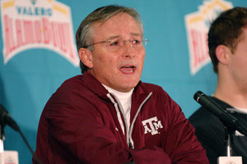 http://espn.go.com/blog/sec/post/_/id/1468/kicking-it-with-mississippi-state-s-les-koenning