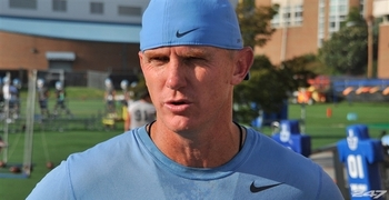 http://northcarolina.247sports.com/Article/OC-Blake-Anderson-said-the-team-is-ready-for-the-Elon-game-87741