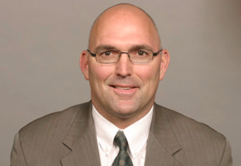 http://www.nunesmagician.com/2013/1/11/3866400/syracuse-football-chuck-bullough-is-the-new-defensive-coordinator