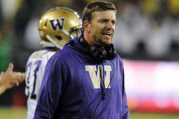 http://www.pacifictakes.com/pac-12-football-coaches/2012/12/15/3766364/justin-wilcox-washington-huskies-san-jose-state-coaching-search