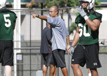 http://www.deseretnews.com/article/700216338/Utah-State-football-Aggies-name-Dave-Aranda-as-new-defensive-coordinator.html?pg=all