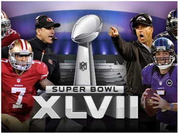 Image via SuperBowl.com