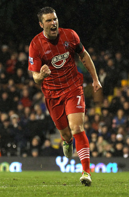 Rickie Lambert.
