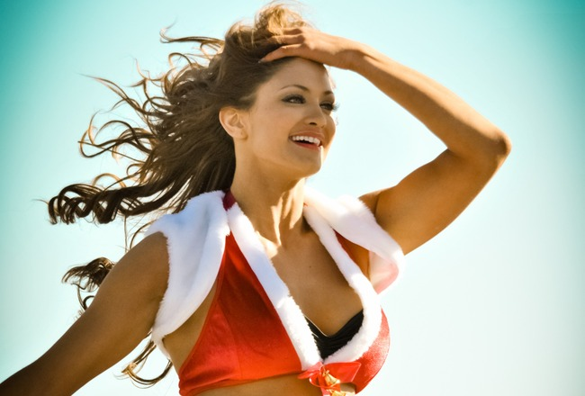 Eve_torres_tribute_to_the_troops_2010_crop_650x440