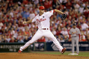Ryan Madson hopes to return to form with the Los Angeles Angels in 2013.