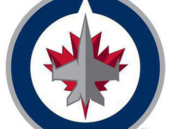 Winnipeg-jets-2011_display_image